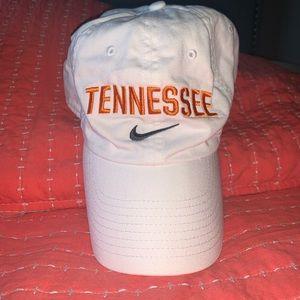 Nike Tennessee Volunteers hat